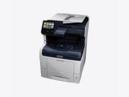 Xerox_Versalink_C405