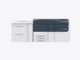 Xerox_versant_4100