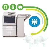 xerox-managed-print