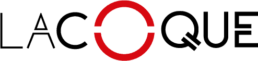Logo-La Coque-Noir
