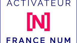 marque-Activateur-France-Num-