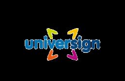 universign-logo
